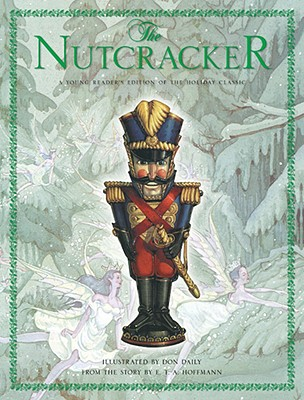 The Nutcracker, Daily, Don
