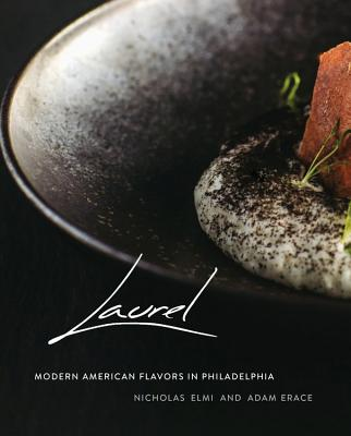 Image for Laurel: Modern American Flavors in Philadelphia