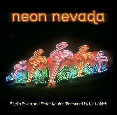 Image for Neon Nevada