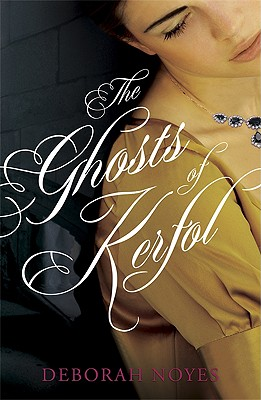 Image for The Ghosts of Kerfol