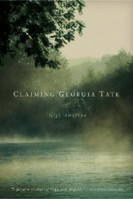 Image for Claiming Georgia Tate