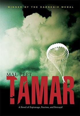 Tamar, Peet, Mal