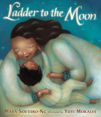 Image for Ladder To the Moon