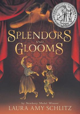 Image for Splendors and Glooms