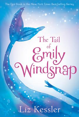 Image for The Tail of Emily Windsnap