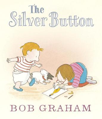 """The Silver Button, """"Graham, Bob"""""""