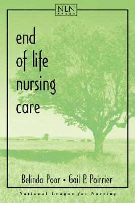 Image for End of Life Nursing Care