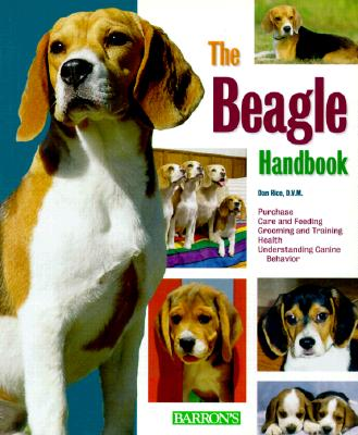 Image for Beagle Handbook