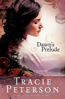 Image for DAWNS PRELUDE