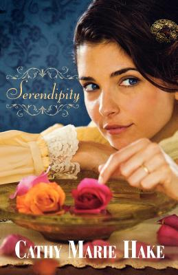 Image for Serendipity