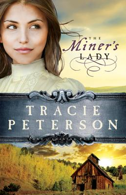 Image for The Miner's Daughter