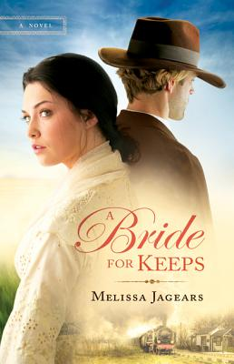 Image for A Bride For Keeps