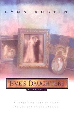 Eve's daughters, Austin, Lynn N.