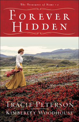 Image for Forever Hidden (The Treasures of Nome)