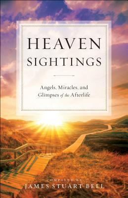 Image for Heaven Sightings