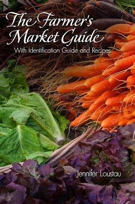 Image for FARMER'S MARKET GUIDE