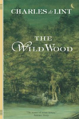 Image for The Wild Wood