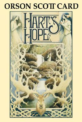 Hart's Hope, Card, Orson Scott