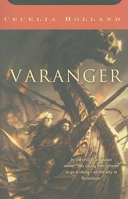 Image for VARANGER