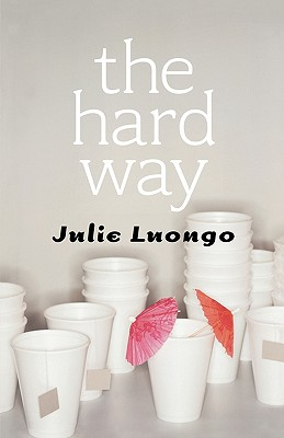 Image for The Hard Way