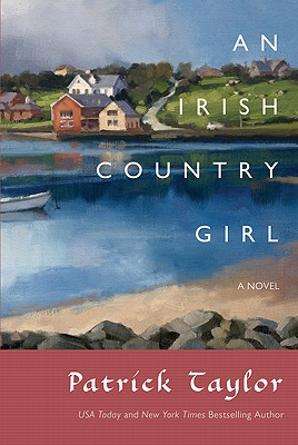 Image for An Irish Country Girl: A Novel