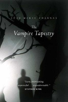 Image for The Vampire Tapestry