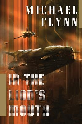 In the Lion's Mouth, Flynn, Michael