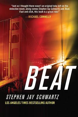 Beat, Schwartz, Stephen Jay