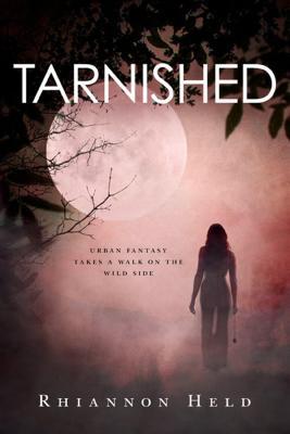 Tarnished, Held, Rhiannon