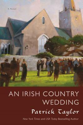 Image for An Irish Country Wedding (Irish Country Books)
