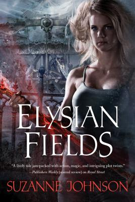Image for Elysian Fields