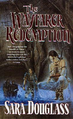 Image for The Wayfarer Redemption: Book One