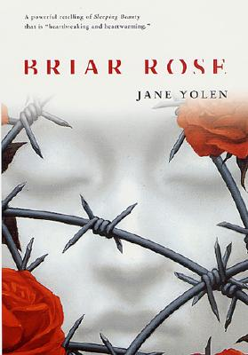 Image for Briar Rose