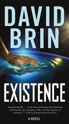 Existence, Brin, David