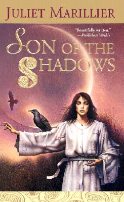 Image for Son of the Shadows