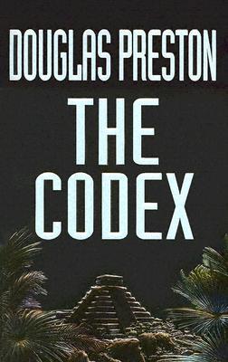 The Codex, DOUGLAS PRESTON