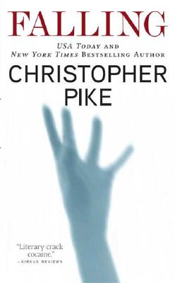 Falling, Christopher Pike