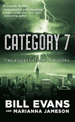 Image for Category 7