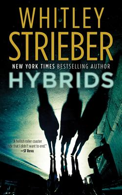 Image for Hybrids