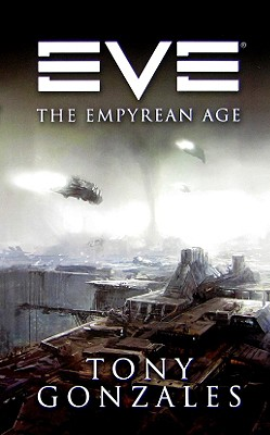 EVE: The Empyrean Age, Tony Gonzales
