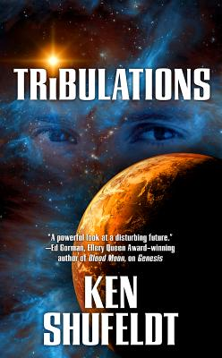 Tribulations, Shufeldt, Ken