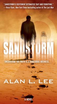 Image for SANDSTORM