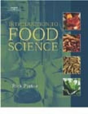Image for Introduction to Food Science (Texas Science)