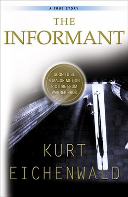 Image for The informant