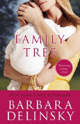 Family Tree, BARBARA DELINSKY