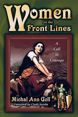 Image for Women on the Front Lines