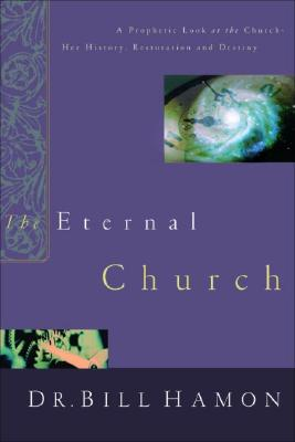 Image for Eternal Church