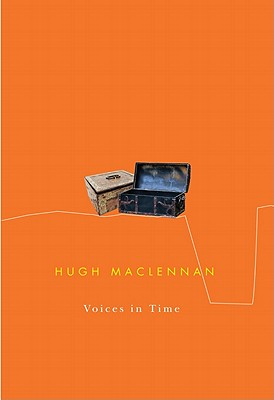 Image for Voices in Time