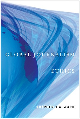 Image for Global Journalism Ethics