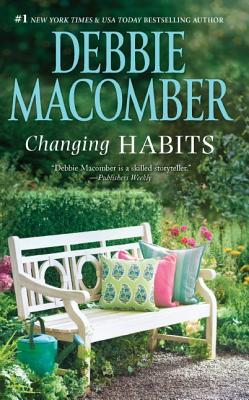"Changing Habits, ""Macomber, Debbie"""
